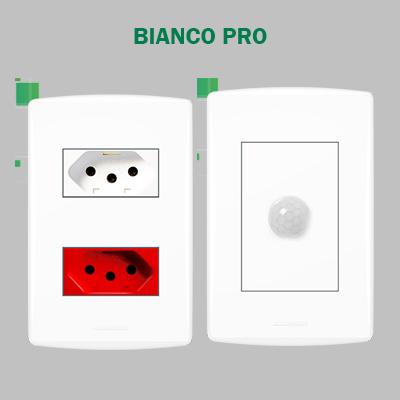 BIANCO PRO - Condluz