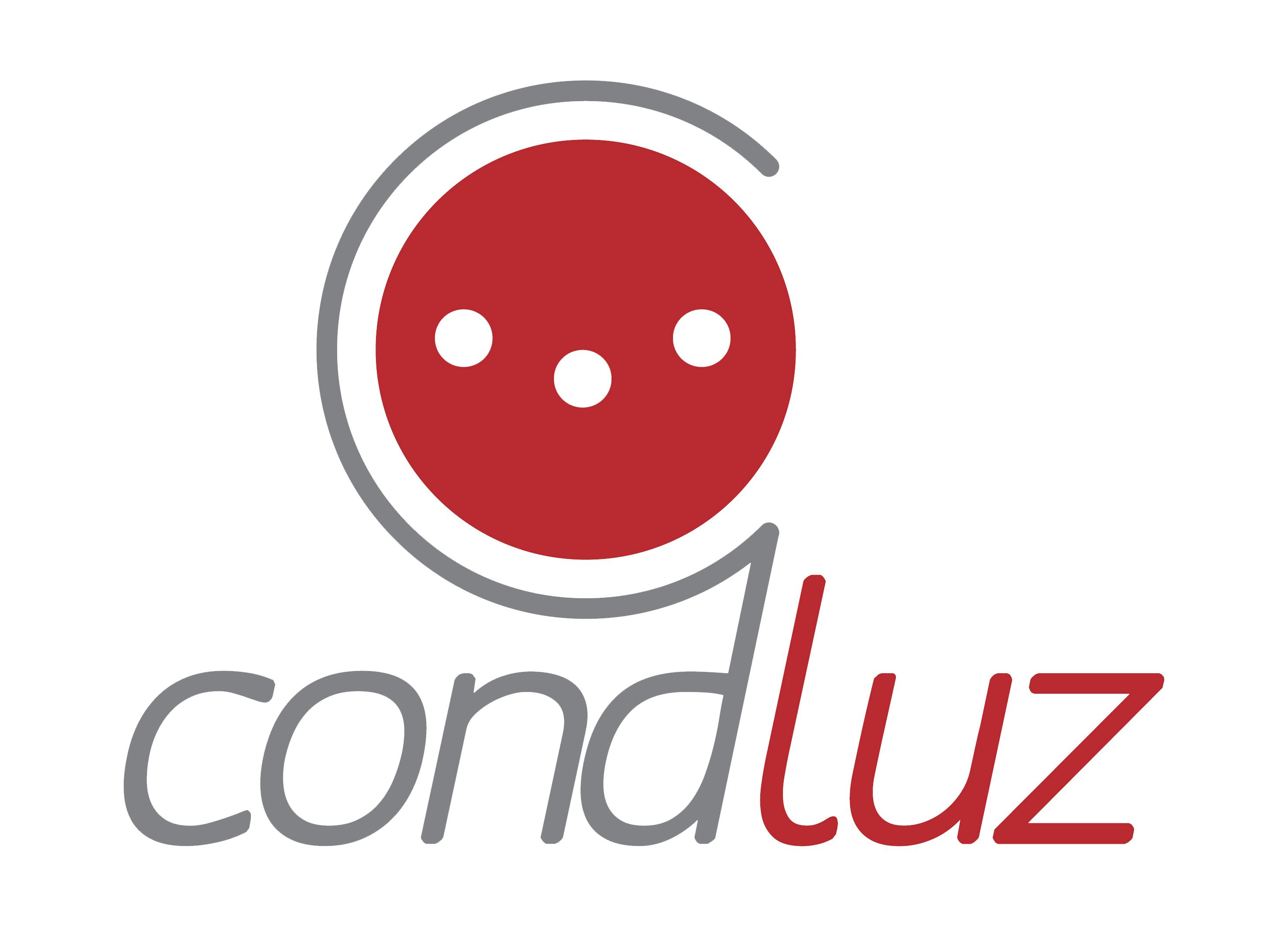 Condluz